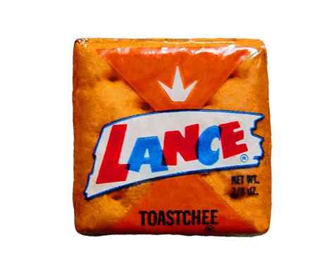 Toastchee B