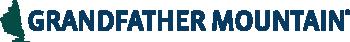Gm Logo H 2019 O 300