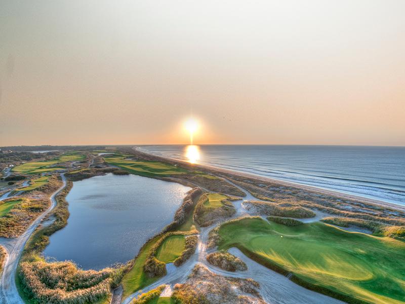 ocean golf course kiawah