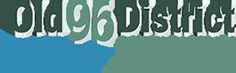 Sc Old 96 Logo