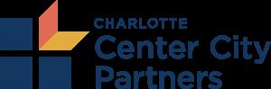 Cccp Logo Caroline Bounds