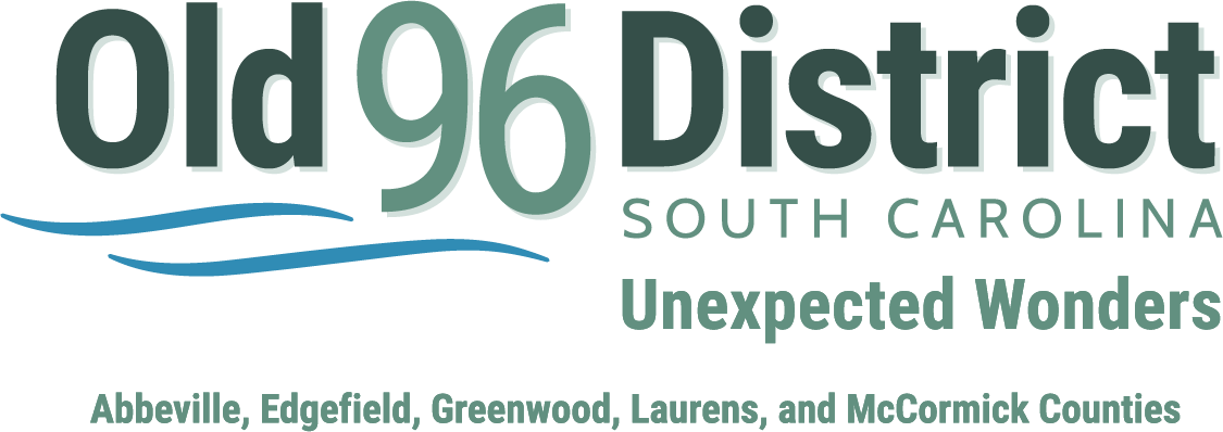 Old 96 2019 Logo Tag Counties Rgb (1)