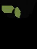 helen adams Logo White