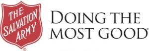 Dtmg Logo 2 Lines Brent Rinehart (1)