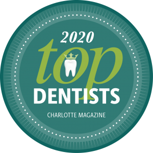 Topdentistsbutton