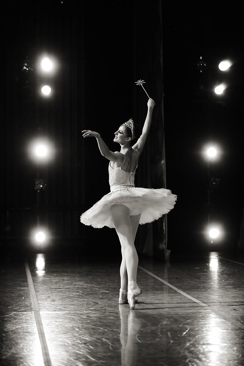 Christopherrecord Balletphotography 1
