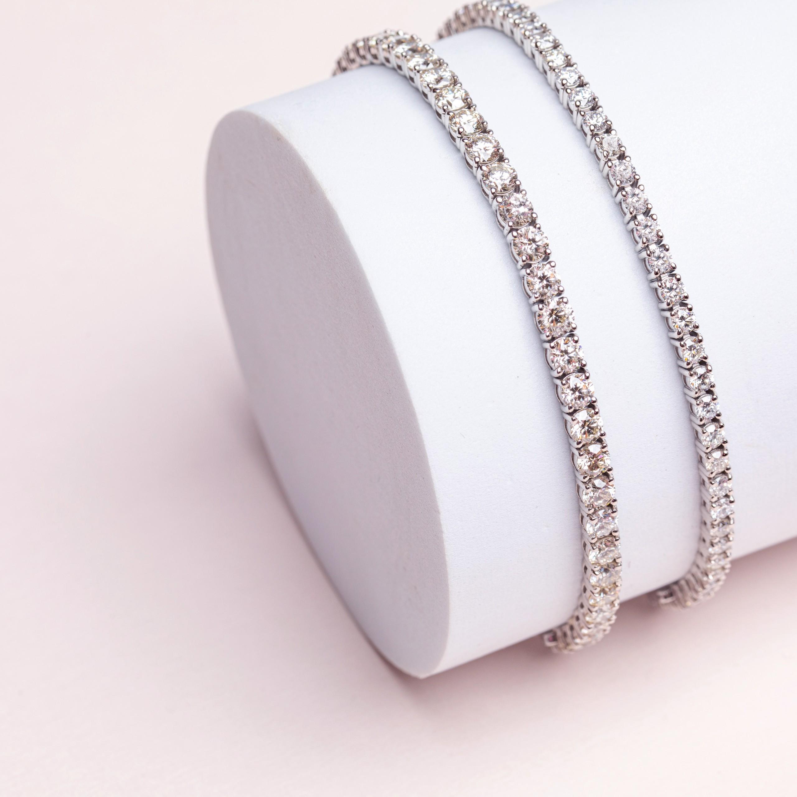 Ethicaljewelry
