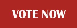 Bobs Voting 2021
