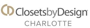 Cbd Clt Logo
