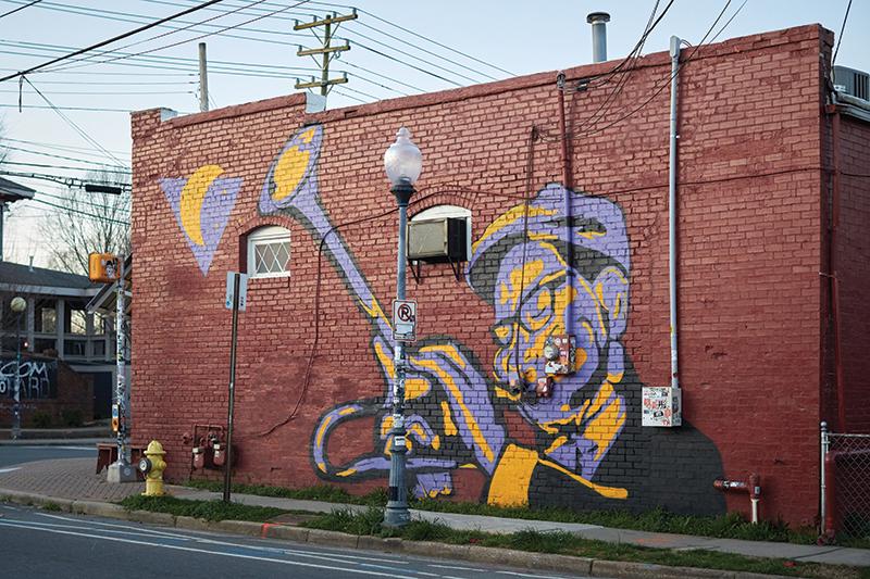 Noda Murals 7