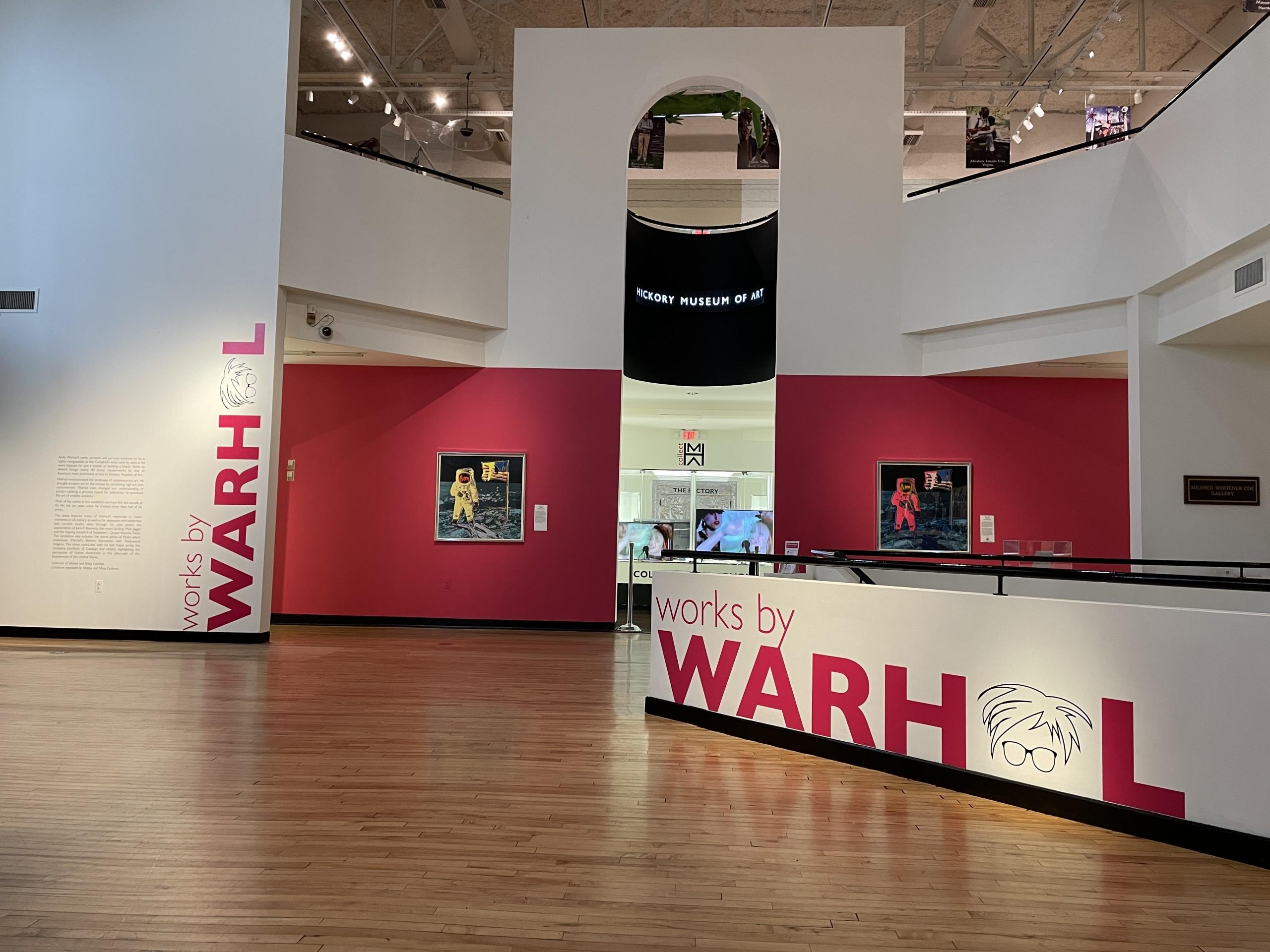 Img 3397 Warhol