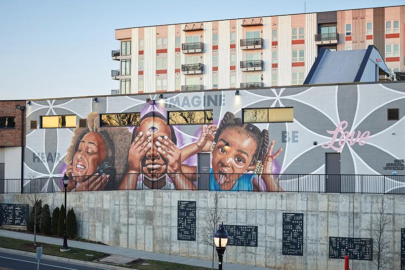 Noda Murals 6