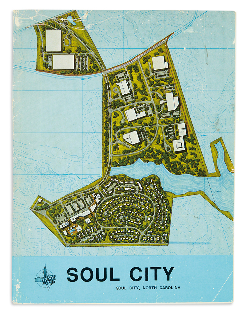 18 Soul City Brochures Soulcitytractplan