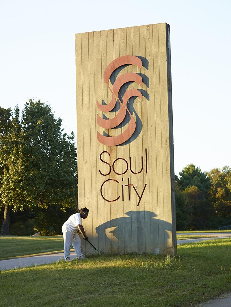 54 Soul City Today Ishongardeningam
