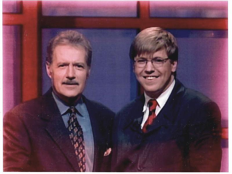 Jeopardy 3 Light