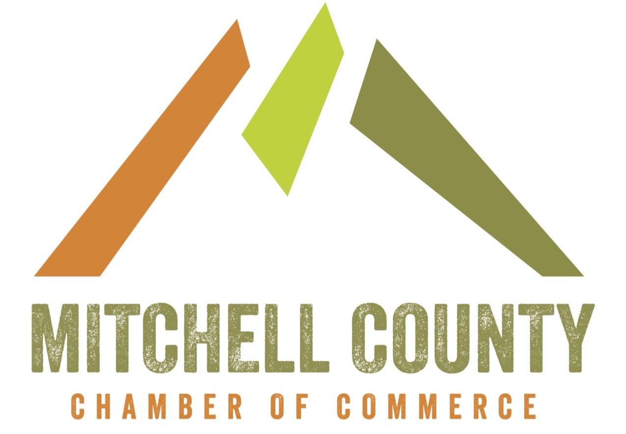 Mitchell Co Logo