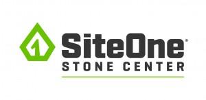 Siteone Stone Ctr Logo Hires 4c Jennifer Weld