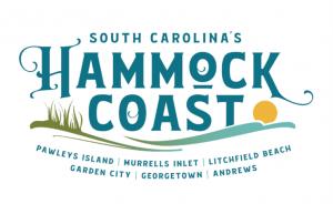 Hammockcoast