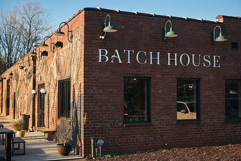 Batchhouse 23