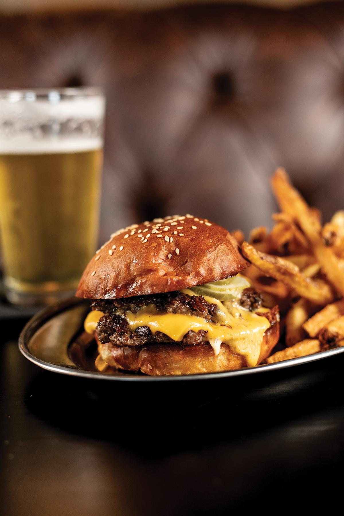 Bocadoburgerstack2