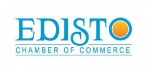Edisto Chamber of Commerce