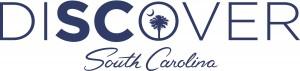 Discover South Carolina